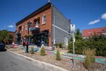 Commercial Real Estate Sold in Wychwood, Gatineau, Quebec $1,075,000