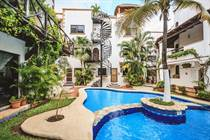 Homes for Sale in Little Italy, Playa del Carmen, Quintana Roo $389,000