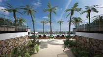 Condos for Sale in Telchac Puerto, Yucatan $345,000