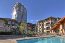 Condos for Sale in Kelowna North, Kelowna, British Columbia $375,000