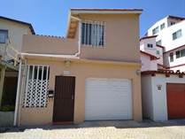 Homes for Sale in San Antonio del Mar, Baja California $330,000