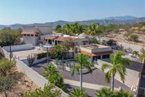 Homes for Sale in The Ridge, Los Barriles, Baja California Sur $595,000