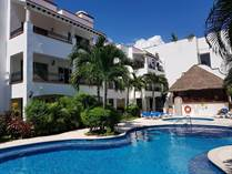 Condos for Sale in Downtown Playa del Carmen, Playa del Carmen, Quintana Roo $4,400,000