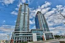 Condos for Sale in Mississauga, Ontario $659,000