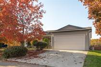 Homes for Sale in Ellison, Kelowna, British Columbia $675,000