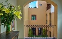 Homes for Sale in Parque Juarez, San Miguel de Allende, Guanajuato $1,850,000