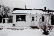 Homes Sold in Horton Heights, Renfrew, Ontario $150,000