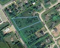 Lots and Land for Sale in Tiny, Ontario $149,900