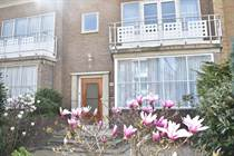 Homes for Rent/Lease in Old South, Amsterdam, North Holland €3,250 monthly