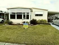 Homes for Sale in Lamplighter Village, Melbourne, Florida $35,900