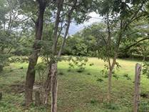 Lots and Land for Sale in La Garita, Guanacaste $149,000