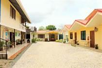 Commercial Real Estate for Sale in Cortez, Puntarenas $450,000