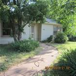 Homes for Rent/Lease in Abilene, Texas $750 monthly