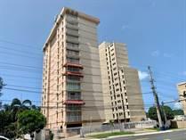 Condos for Sale in Torre de Caparra, Guaynabo, Puerto Rico $129,900