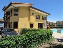 Homes for Sale in Escazu (canton), San José $1,295,000