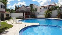 Condos for Rent/Lease in SM 18, Cancun, Quintana Roo $18,000 monthly