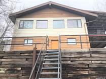 Homes for Sale in Marean Lake, Saskatchewan $225,000