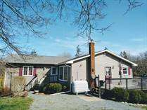 Homes Sold in Port Medway, Nova Scotia $239,000