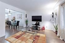 Homes for Sale in Bradford, Bradford West Gwillimbury, Ontario $839,000
