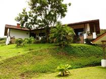 Homes for Sale in Arenal, Guanacaste $399,000