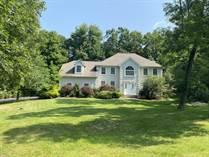 Homes for Sale in Pennsylvania, Henryville, Pennsylvania $450,000