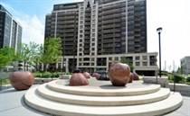 Condos Sold in Dufferin/Sheppard, Toronto, Ontario $599,900