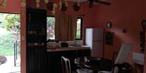 Homes for Sale in Playas Del Coco, Guanacaste $28,000