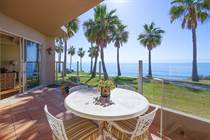 Homes Sold in Puerta del Mar, Playas de Rosarito, Baja California $499,000
