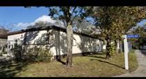 Homes for Sale in Silver Star Village, Orlando, Florida $14,900