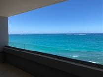 Condos for Rent/Lease in Condominio Olympic Towers, San Juan, Puerto Rico $8,500 monthly