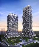 Condos for Sale in Flemingdon Park, Toronto, Ontario $785,000