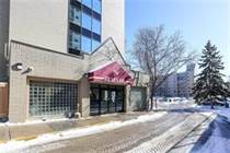 Condos for Sale in East Fort Garry, Winnipeg, Manitoba $199,897