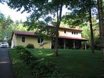 Homes for Sale in Lake Loon, Dartmouth, Nova Scotia $389,900