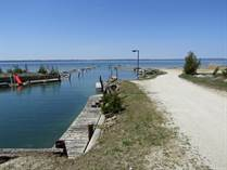 Homes Sold in Ontario, Meaford, Ontario $1,199,000