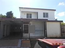Homes for Sale in Metrópolis, Carolina, Puerto Rico $89,900