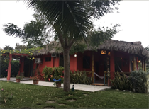 Homes for Sale in Olon, Santa Elena $240,000