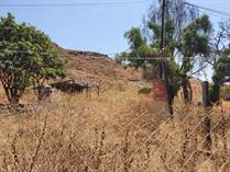 Lots and Land for Sale in Playa La Mision, Ensenada, Baja California $115,000
