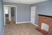 Homes for Rent/Lease in DUNDALK, Maryland $1,150 monthly