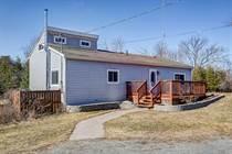 Homes for Sale in Rosedale, Ontario $249,900