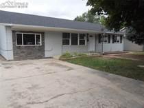 Homes for Sale in Colorado Springs, Colorado $255,000