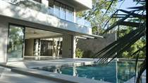 Homes for Sale in Playacar Phase 2, Playa del Carmen, Quintana Roo $1,600,000