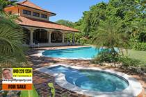 Homes for Sale in Seahorse Ranch, Sosua, Puerto Plata $950,000