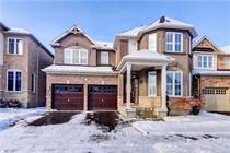 Homes for Rent/Lease in Milton, Ontario $1,650 monthly