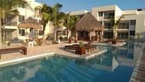 Homes for Sale in Progreso, Yucatan $150,000