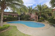 Condos for Sale in Playas Del Coco, Guanacaste $52,000