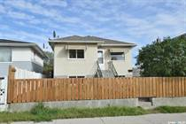 Homes for Sale in Saskatoon, Saskatchewan $229,900