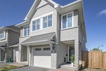 Homes for Sale in Stittsville North, Ottawa, Ontario $549,900