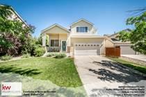 Homes for Sale in Southpointe, Pueblo, Colorado $245,000