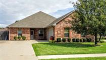 Homes for Sale in Enid, Oklahoma $219,900