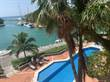 Homes for Sale in Puerto Aventuras, Quintana Roo $260,000